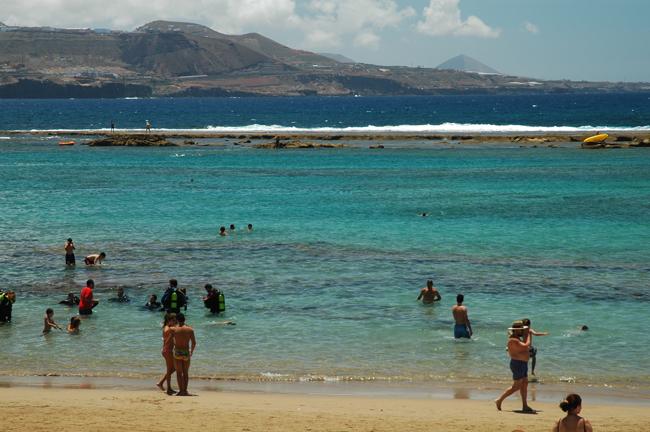 Playa_Las_Canteras_Las_Palmas_Gran_Canaria