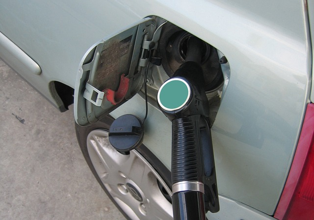 Repostar - como ahorrar combustible