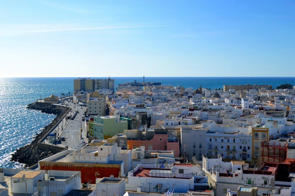 Vistas_desde_la_Torre_de_Poniente_Cádiz