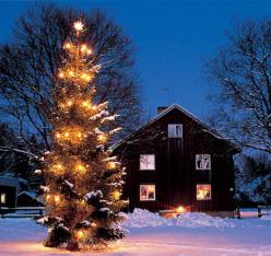 casa-rural-navidad
