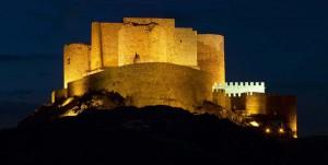consuegra-castillo