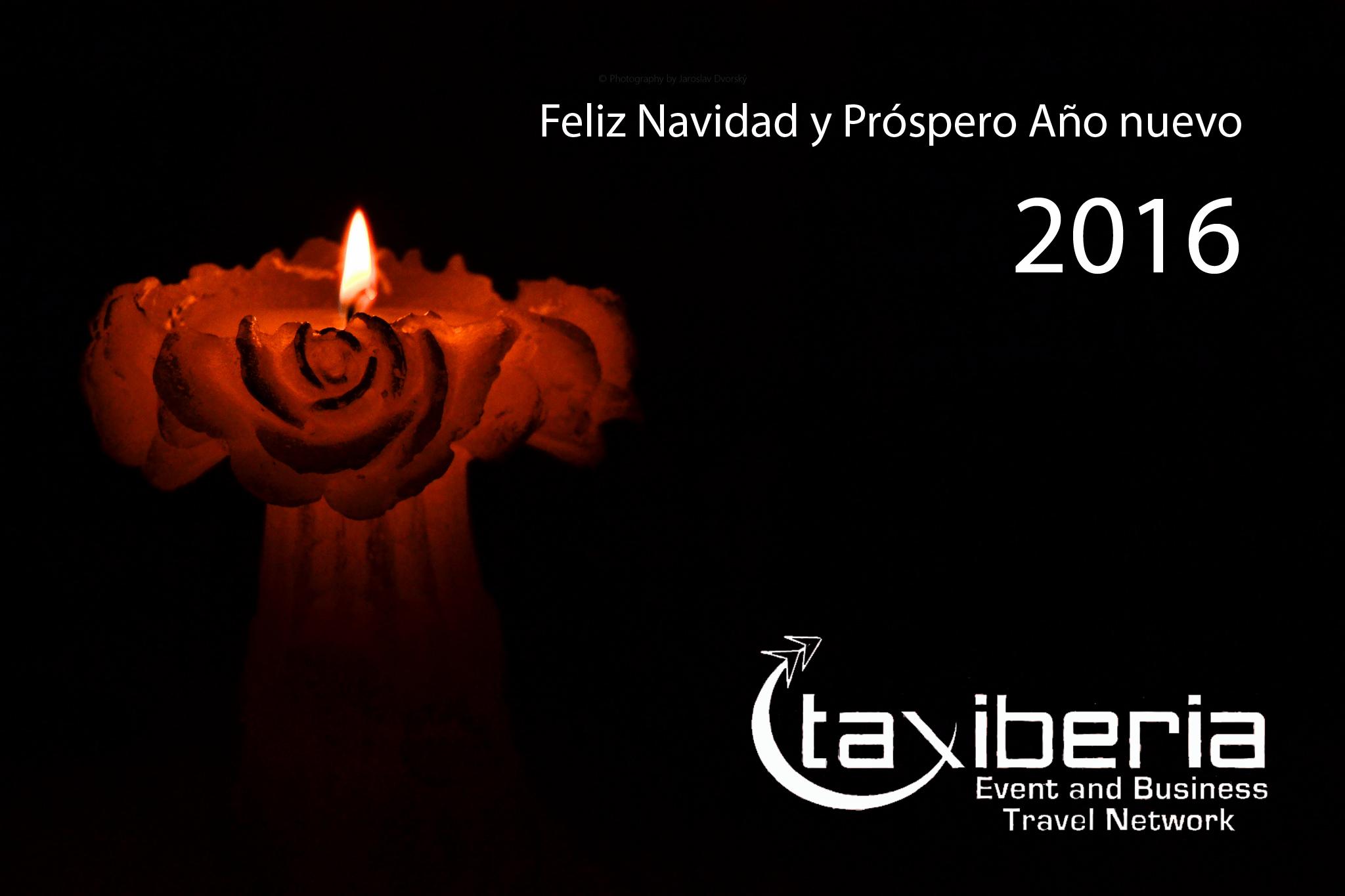 feliz-navidad-2016-año-nuevo-taxiberia